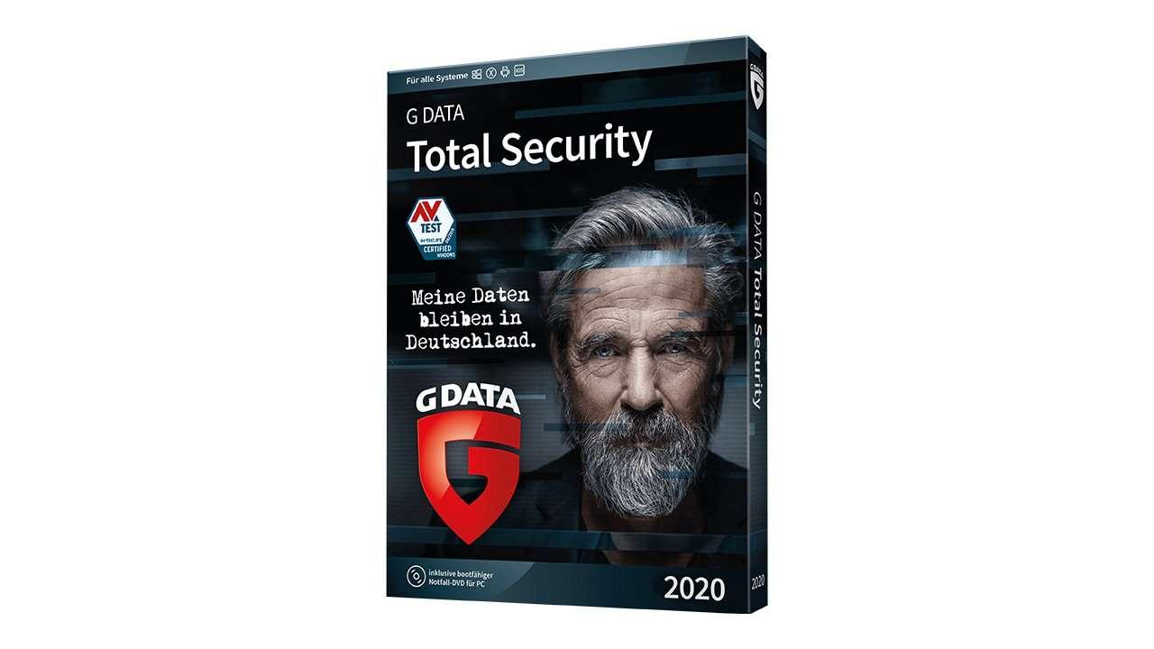 Top 10 best antivirus software 2021 5