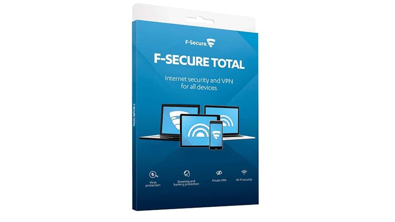 Top 10 best antivirus software 2021 6