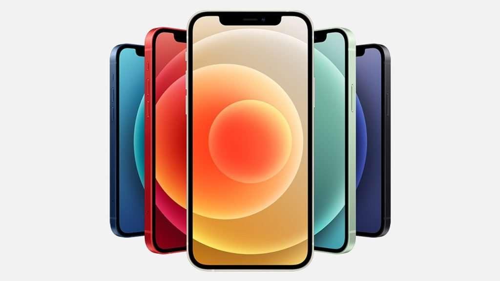 iPhone 13 release date nz 3