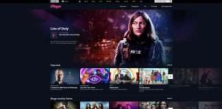 How to get BBC iPlayer on the US app store 10