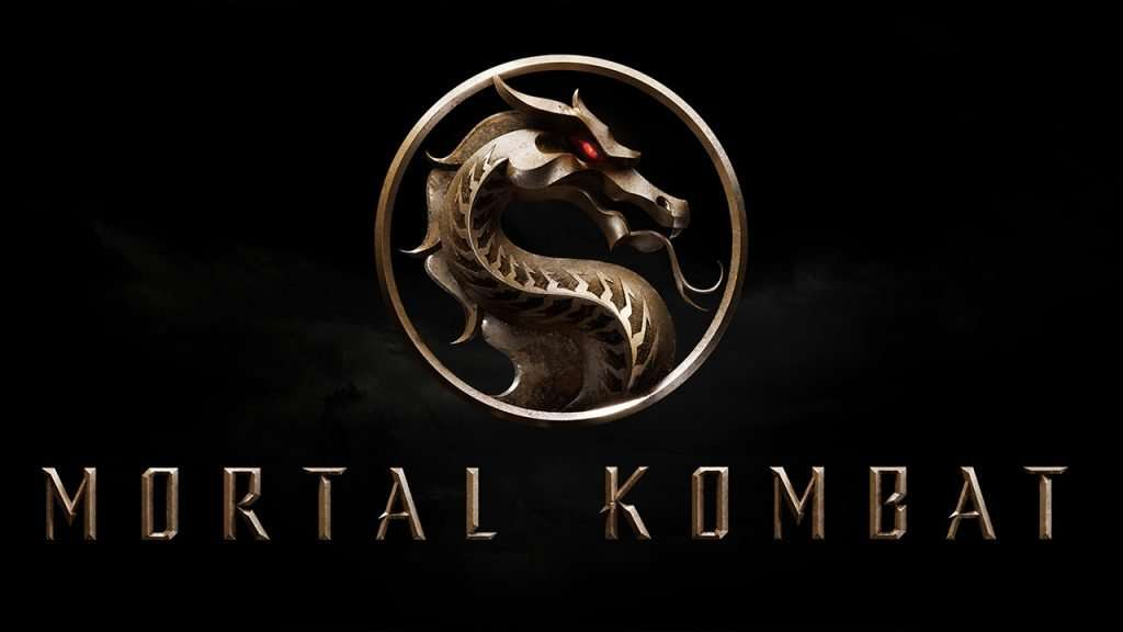 How to stream Mortal Kombat in NZ 1