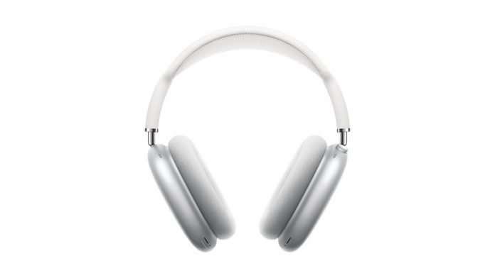 The best over-ear wireless headphones NZ 1