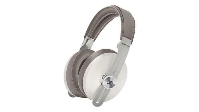 The best over-ear wireless headphones NZ 4