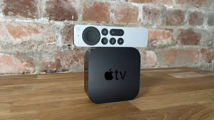 Apple TV 4K (2021) review1