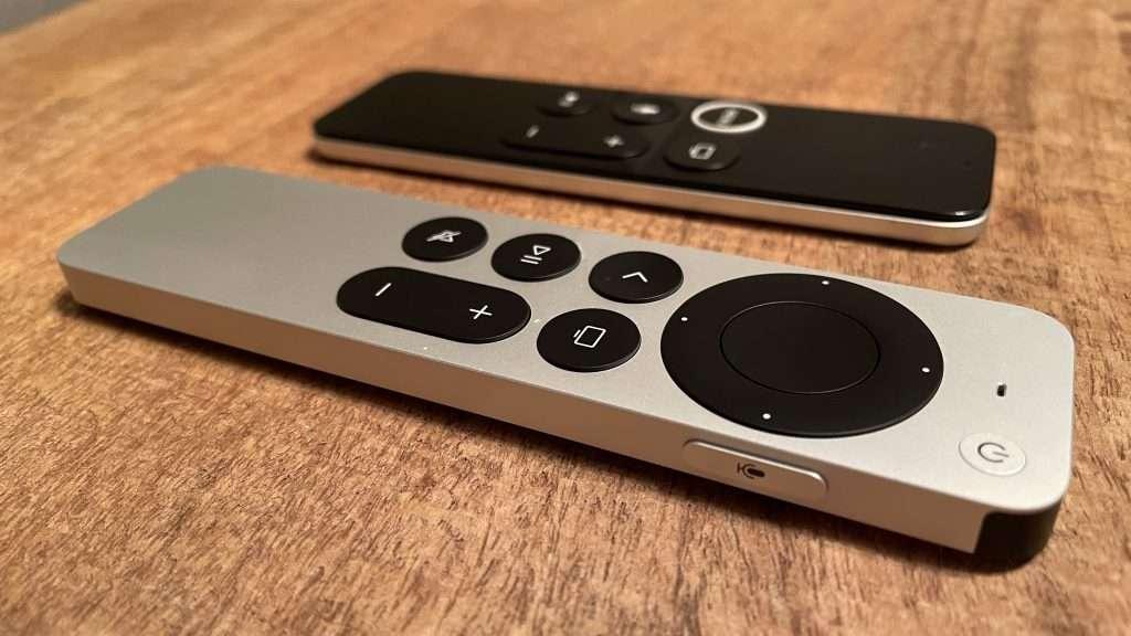 Apple TV 4K 2021 review2