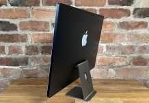 Apple iMac 24-inch (2021) review - main