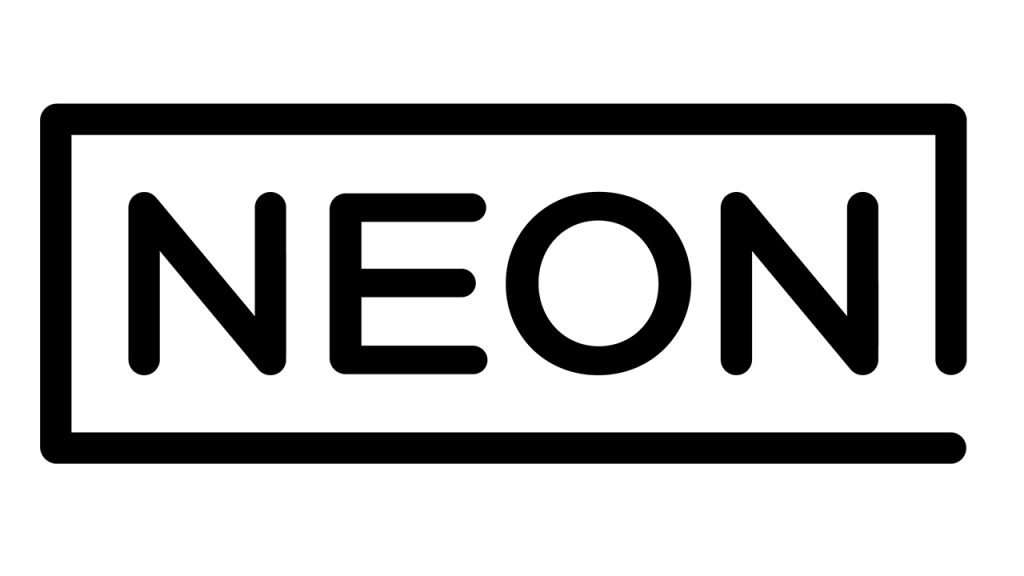 How to watch Neon in NZ 1