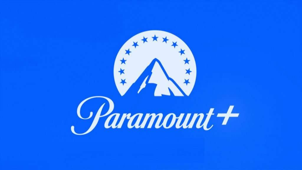 How to watch Paramount+ outside the US 1