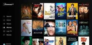 How to watch Paramount+ outside the US 2