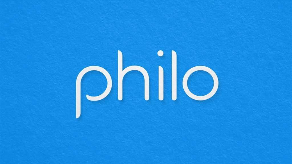 How to watch Philo outside the US 2