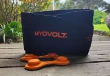 Myovolt review 1