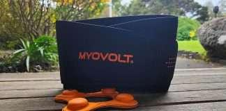 Myovolt review 1