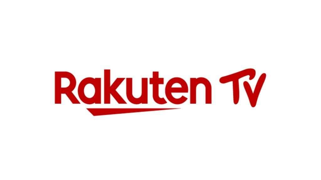 Rakuten Tv not working with VPN 3