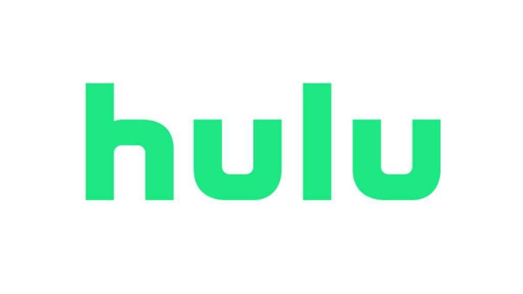 VPN not working with Hulu on your Firestick 4
