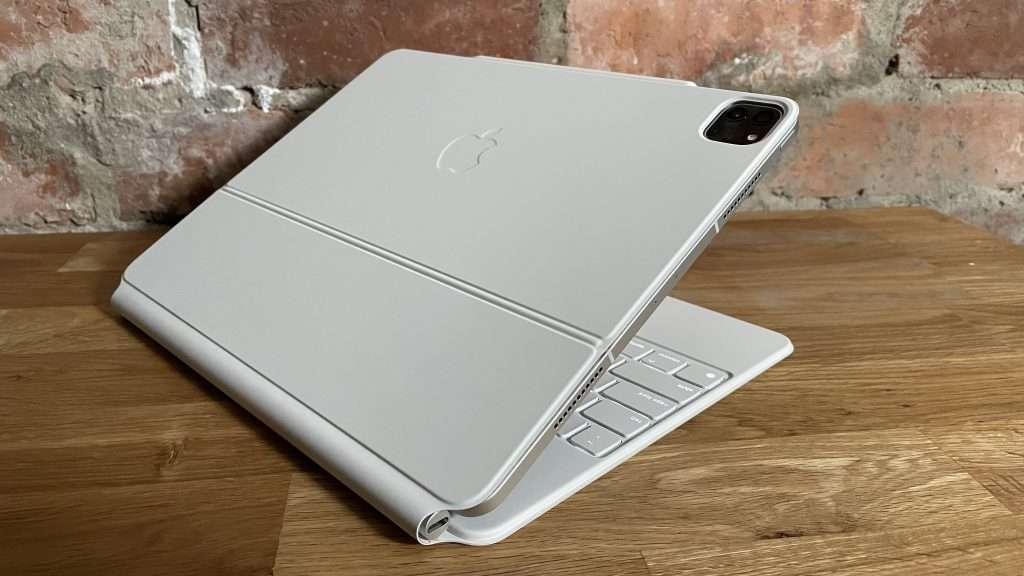 iPad Pro review 2