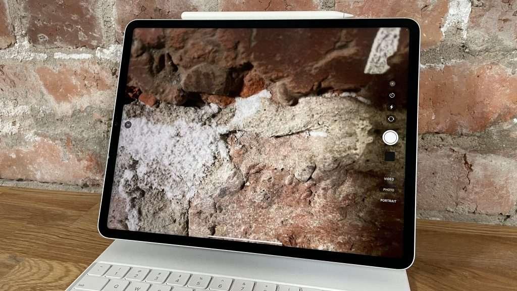 iPad Pro review 3