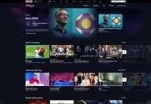 BBC iPlayer slow with VPN 6