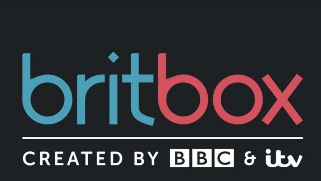BritBox not working with VPN 3