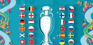 How to watch Euro 2020 highlights 1