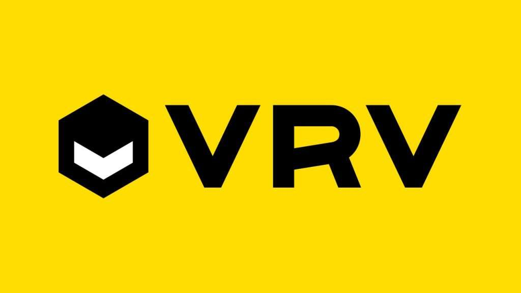 VRV not working with VPN