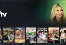 Discovery Plus not working with VPN 1