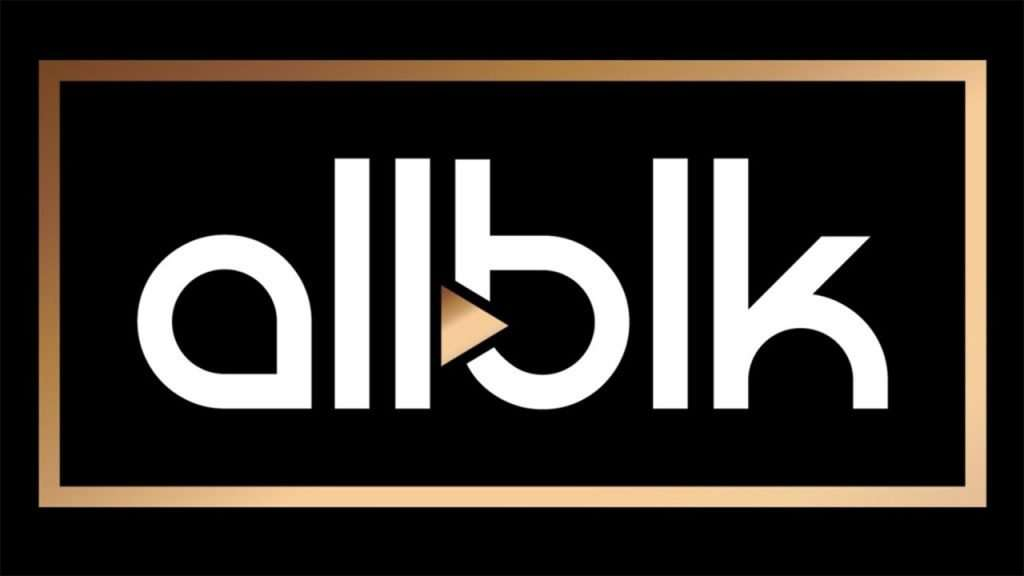 How to watch ALLBLK outside the US 2