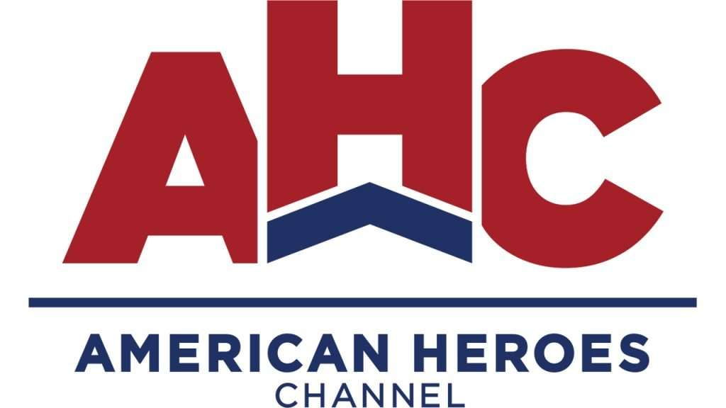 How to watch American Heroes Channel outside the US 2