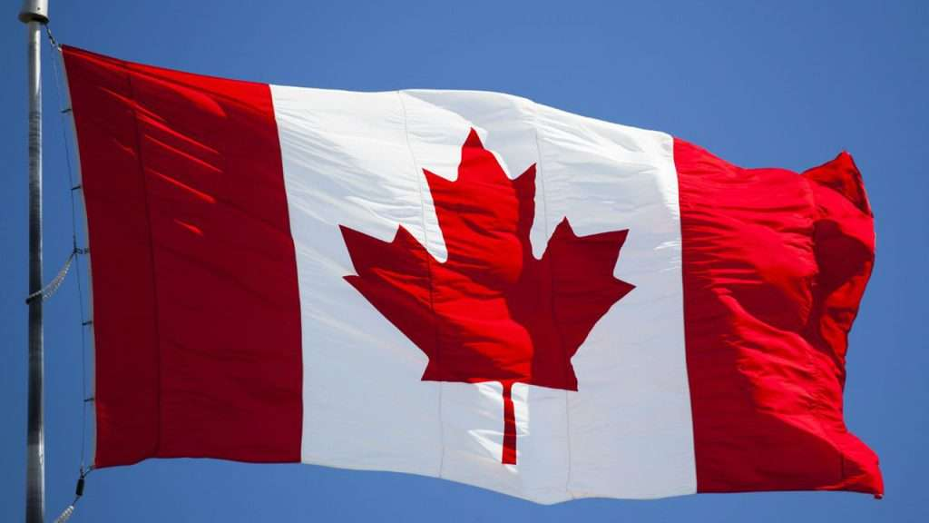How to watch Canadian TV in the US 1