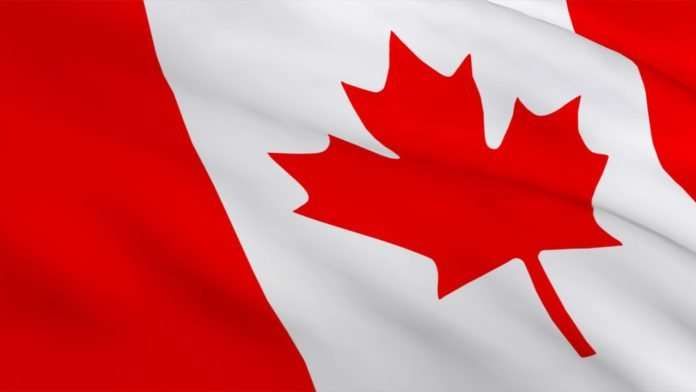 How to watch Canadian TV in the US 2