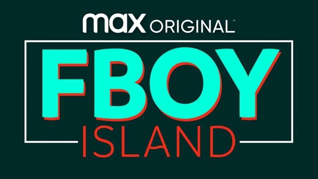 How to watch FBoy Island in Australia 3