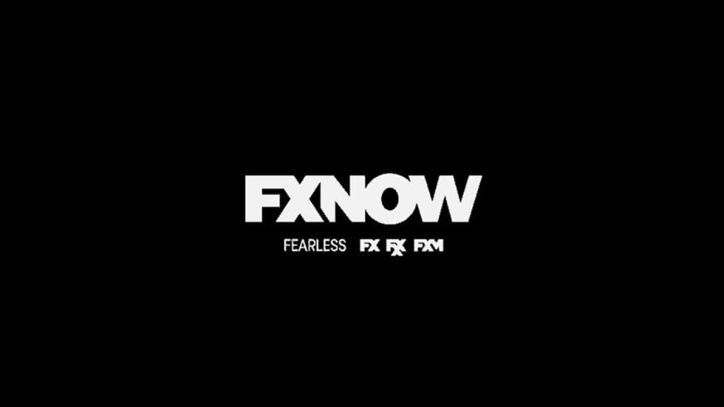 How to watch FXNOW outside the US