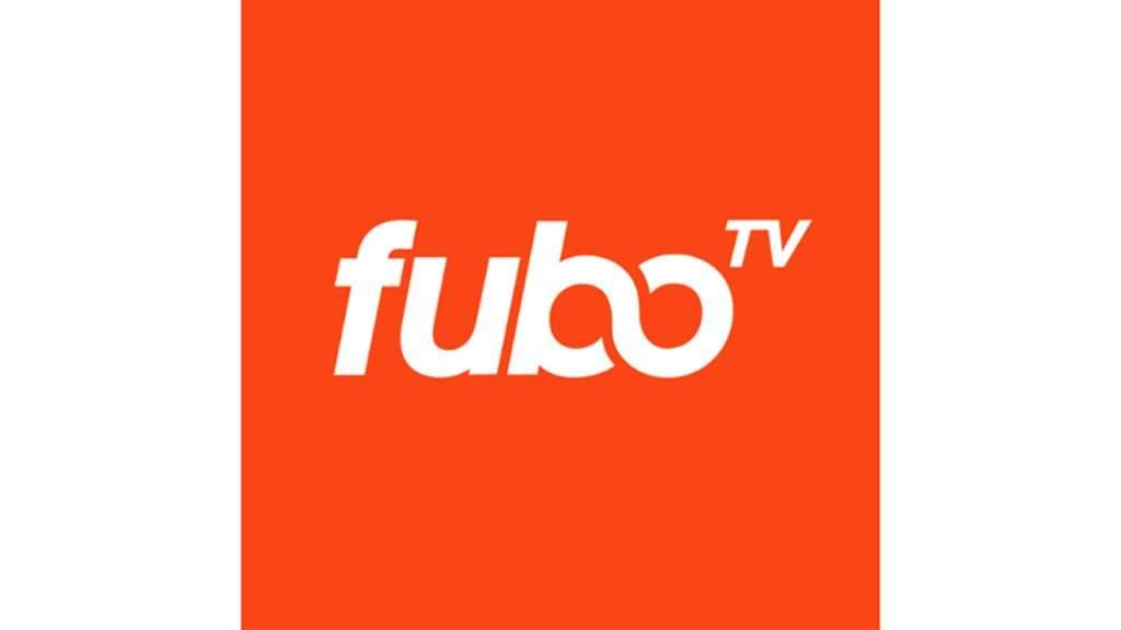 How to watch FuboTV outside the US 1
