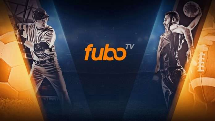 How to watch FuboTV outside the US 2