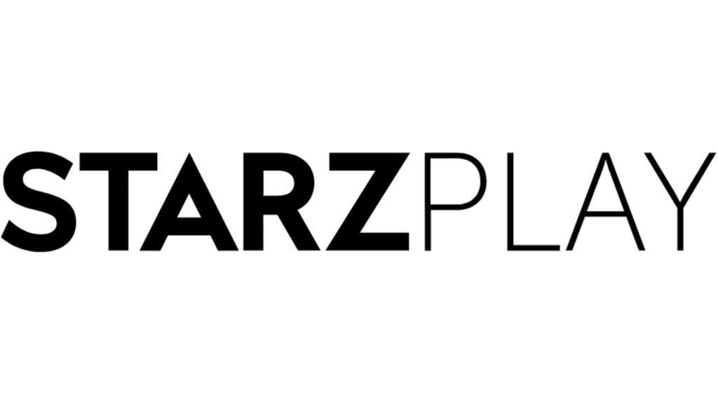 Starz Play not working with VPN 1