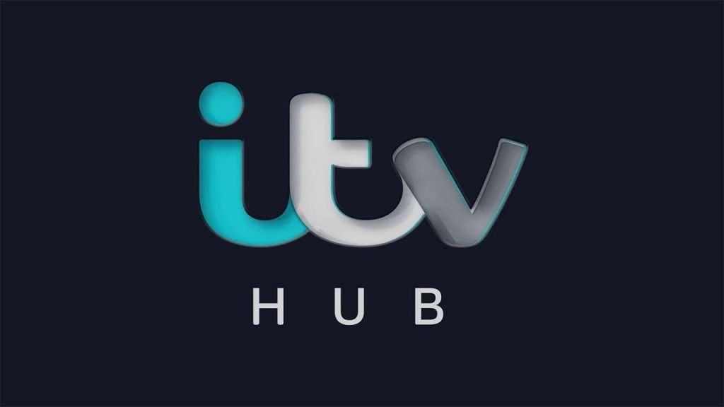 NordVPN not working with ITV Hub 2