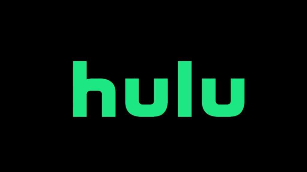 Tunnelbear not working with Hulu 2