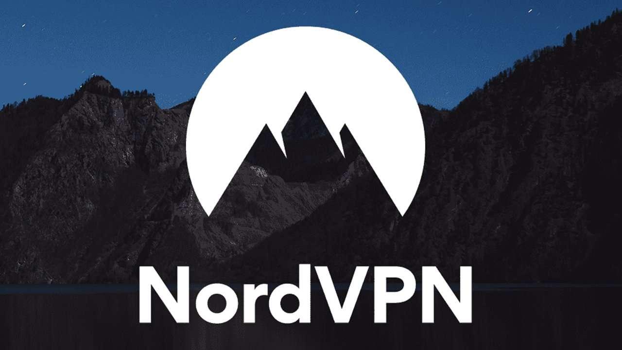 TikTok not working with VPN 2
