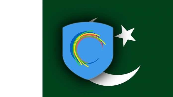 Hotspot Shield not working in Pakistan