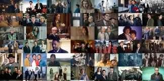 How to watch British TV in Australia 1