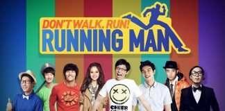 How to watch Korean TV in Australia 2