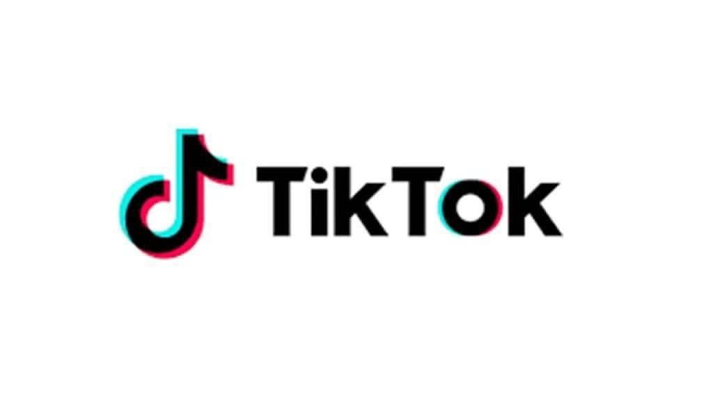 TikTok not working with VPN 4